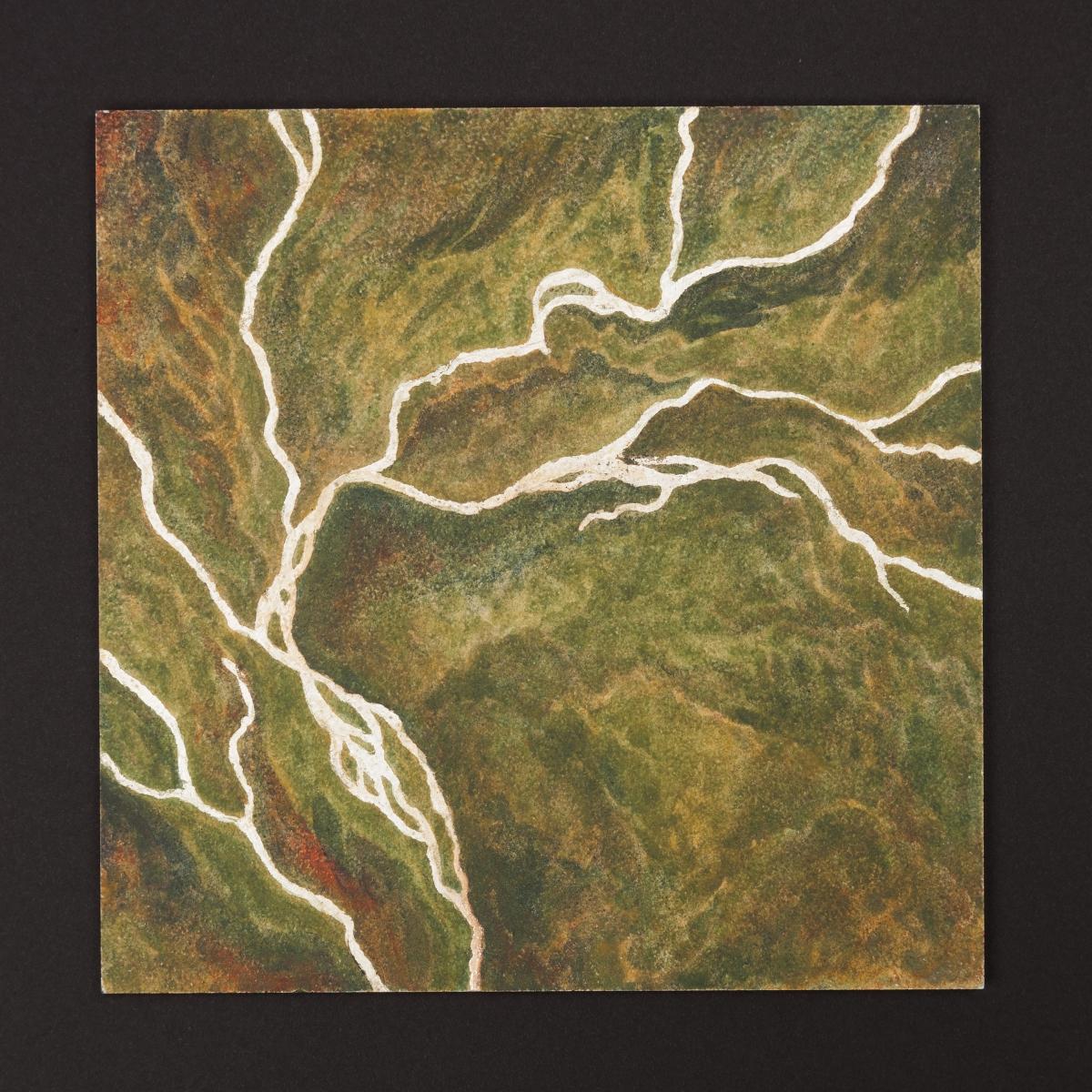 Abhainn (River)